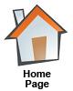 PGBU_Home